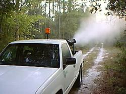 pw_mosquito_spray