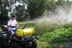 atv_spraying